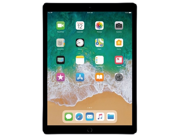 iPad Pro 12.9 (2nd Generation)