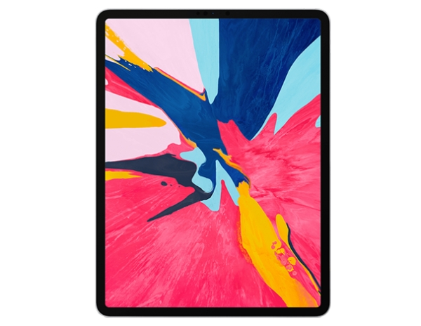 iPad Pro 12.9 (3nd Generation)